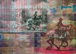 Ardan Özmenoğlu - Amerikan Rüyası / American Dream (2014)