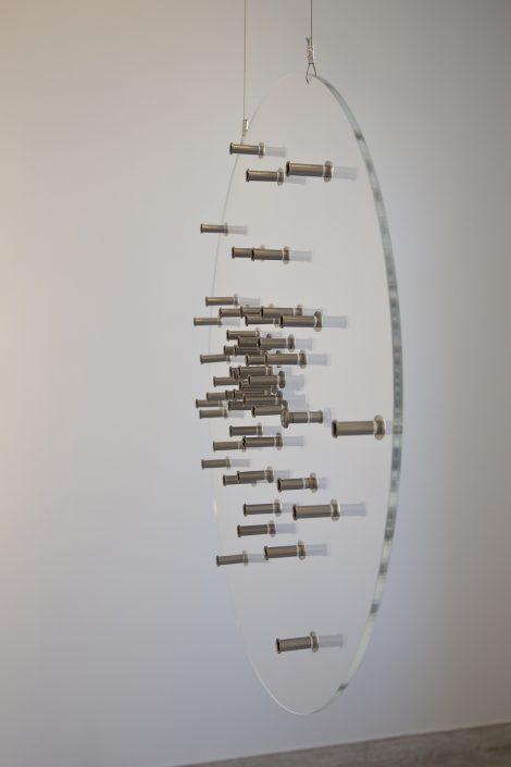 Beyza Boynudelik - Panopticon (2016)