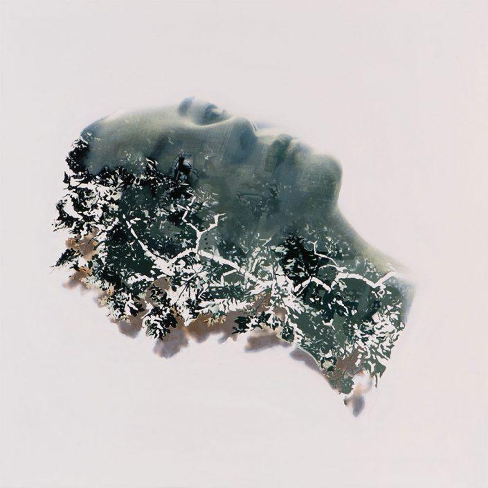 Şifa Girinci - Progress III (2014)